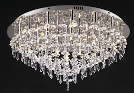 lovely ceiling lights and chandeliers ceiling lights chandeliers vintage art deco antique sunflower