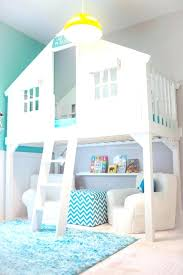 8 year old bedroom ideas. Unique Year Home Architecture Awesome 8 Year Old Bedroom Ideas Girl On Latest Posts  Under Room Themes To I