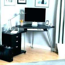 glass computer desk black black corner computer desk corner computer desk glass computer desk glass computer desk