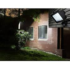 URPOWER 16 LED Outdoor Solar Lights URPOWER Official WebsiteSolar Powered Outdoor Security Light Motion Detection