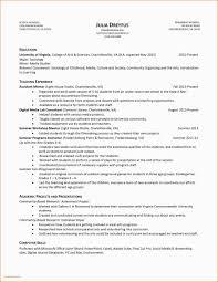 Resumes For Phlebotomist Resume Phlebotomist Inspirational Best Sample College