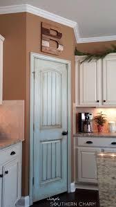 Painted Glazed Kitchen Cabinets Best 25 Antique Glaze Ideas On Pinterest Antique Glazed
