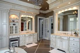 traditional white bathroom ideas. Traditional White Bathrooms Bathroom Ideas  With Rugs Mirror