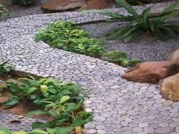 Small Picture Best Of Small Gravel Garden Design Ideas Garden Gravel Decorations