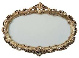 fancy mirror frame. Fancy Mirrors For Bedrooms Mirror Frames Cool 1 Oval Decorative Frame Traditional Picture .