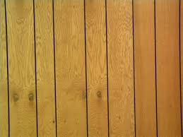 What to Do With Outdated Wood Paneled Walls