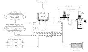 ibanez k wiring diagram ibanez image wiring diagram jem wiring diagram jem image wiring diagram on ibanez k5 wiring diagram