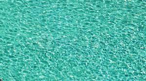 pool water background. Pool Water Background. Background