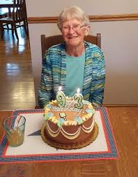 Happy Birthday Minnie Kalamazoo Pickleball Facebook