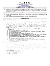 Hospital Pharmacist Resume Examples Gallery Of Resume Sample For Hospital Pharmacist Resume Template 1