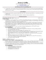 Hospital Pharmacist Resume Examples Gallery Of Resume Sample For Hospital Pharmacist Resume Template 1