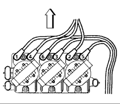 wiring diagram for chevy venture the wiring diagram 2002 chevrolet venture passanger engine diagram questions wiring diagram