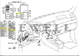 2013 tahoe fuse box on 2013 images free download wiring diagrams 2007 Chevy Tahoe Fuse Box Diagram 2013 tahoe fuse box 5 2013 chevy tahoe fuse panel 1995 tahoe fuse box diagram 2007 chevy tahoe fuse box location