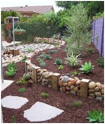 Round rock gardens Small Backyard Landscaping Round Rock Beautiful 417 Best ✠Gardens And Landscaping Flowers Images On Pinterest Of Ad Pages Landscaping Round Rock Inspirational Rock Garden Design Tips 15