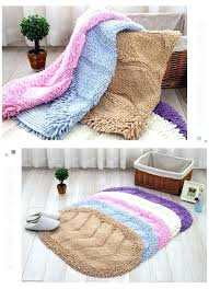 bathroom throw rugs machine washable kitchen rugs and hand wash and machine washable kitchen rugs handmade floor mats bathroom carpet past living room