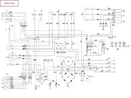 t120 wiring diagram t120 trailer wiring diagram for auto triumph america wiring diagram simple forum