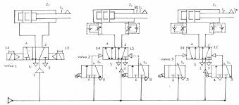 research paper automation of drilling machine using pneumatic devices figure