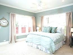 master bedroom colors paint colors for bedrooms fixer upper 5 favorites master bedroom color ideas with