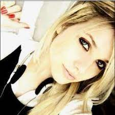Carla Riggs (@CarlaCarlabraga)   Twitter