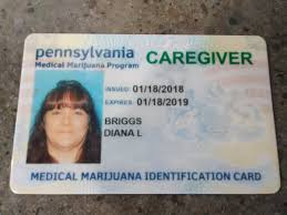 Doors 90 Dispensary Southwest Marijuana Medical In Pa Its Opens First The 5 Wesa