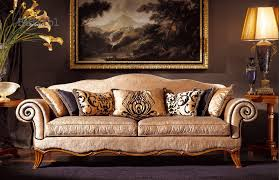 Classic Sofa Style Best Couch Styles For Your House