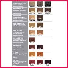 Redken Shades Eq Color Chart 9p Bedowntowndaytona Com