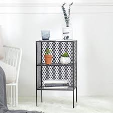 Living Room Magazine Holder Inspiration Freestanding Design Magazine Rack Floor For Living RoomMagazine