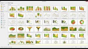 Qlikview Nprinting 16 Create A Pixelperfect Chart