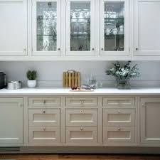 thomasville cabinets home depot medium size of cabinet cherry kitchen hardware cupboards warranty
