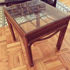 Coffee Tables Houses For Rent In Vancouver Wa Craigslist