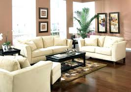 cute living rooms. Cute Living Rooms Room Decor Decorating Ideas Pictures Of .