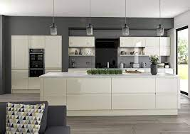 2019 Fitted Kitchen Designs What You Need To Know Fitted Kitchen Designs Kitchen Design Modern Kitchen