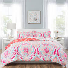 linen duvet cover queen. Image Of: Pink Linen Duvet Cover Queen T