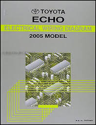 toyota echo wiring diagram toyota image wiring diagram 2005 toyota echo wiring diagram manual original on toyota echo wiring diagram