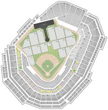 River Park Center Seating Chart Stadium Seat Numbers Online Charts Collection