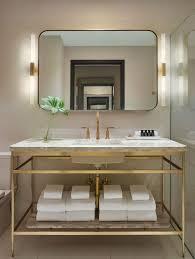 view gallery bathroom lighting 13. 11 howard hotel opens in new york view gallery bathroom lighting 13