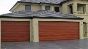 roll up garage doors for home ideas