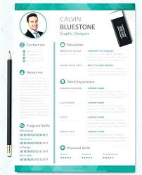 Free Unique Resume Templates Best of Resume Templates Pages Mac Stunning Apple Template Download For Free