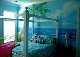 Small Picture Bedroom Beach Themed Bedrooms Tumblr kuka fashion small space
