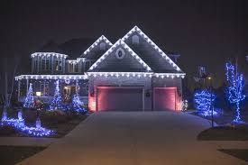 cool christmas house lighting. Full Size Of Accessories:best Price Outside Christmas Lights How To Install Outdoor Large Cool House Lighting I