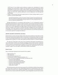 Template For Literature Review E2 80 93 Best Templates Ine