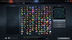 the idiot s guide to dota 2 an interview with torte de lini