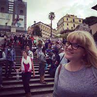 Rosie Hickman (princessrosie_0) – Profile | Pinterest