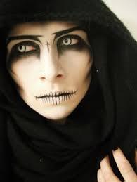 art angel of costume makeup makeup ideas