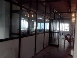 aluminum office partitions. The Best Quality Aluminum Office Partition Works In Jubilee Hills. Service Available At Ameerpet, Hyderabad. We Are Also Provide All Types Of Partitions