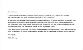 Best Ideas of Thank You Letter After Phone Interview With Recruiter Also Proposal