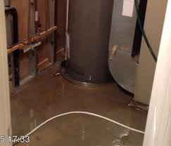 flooded basement. Interesting Basement Water Damage Upper Arlington Residents We Specialize In Flooded Basement  Cleanup And Restoration In A