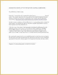 Employee Bio Template Letter Of Authorization Template Word Valid About The Author