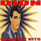 Greatest Hits [10Ten Media]