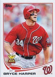 Size Of A Baseball Card 2010 Present Topps Baseball Cards Checklist Mikes